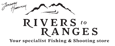 Hunting Fishing and Shooting Store NZ