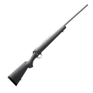 Kimber Montana 84 M & L Rifle