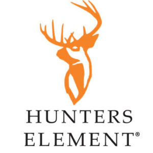 Hunters Element Clothing