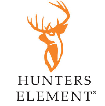 Hunters Element Clothing