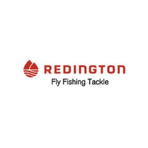 Redington