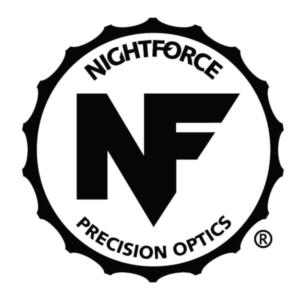 Nightforce Scopes