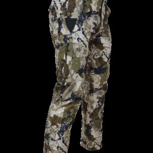 XKG Ridge Pant