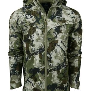 XKG Boulder Jacket