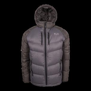XKG Down Transition Jacket