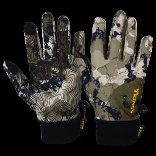 XKG Lightweight Gloves