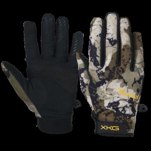 XKG Mid-Weight Gloves