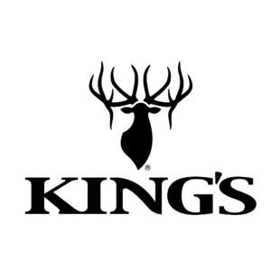 Kings Camo